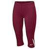 Nike Women's Tight Capri