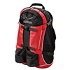 Mizuno Vapor Backpack