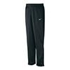 TDSS0096 - Nike Rio II Warm-Up Pant