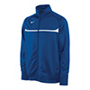 TDSS0097 - Nike Rio II Warm-up Jacket