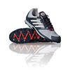 Adidas Neptune XS