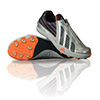 Adidas Long Jump Spikes