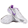383822-150C - Nike Rival Sprint Special Price