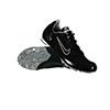 383823-003C - Nike Zoom Rival MD 5 Men
