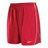 Nike Running 2 in 1 Short 7