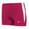 Nike Women's Boycut Short II
