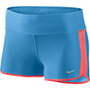 Nike 2 inch Boy Shorts