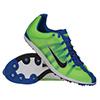 407062-304 - Nike Zoom Victory XC