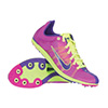 Nike Zoom Victory XC