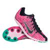 407062-606 - Nike Zoom Victory XC
