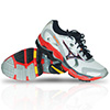 Mizuno Enigma 2 Men's