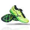 Mizuno Precision 13 Men's