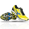 Mizuno Wave Rider 16  Men's