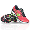 Mizuno Wave Rider 16 Women's