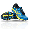 Mizuno Inspire 9 Men's