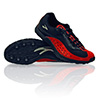 41188-091 - Brooks Mach 8 Spike