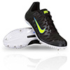 414531-071 - Nike Zoom Maxcat 3 ( New 2012)