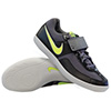 Nike Rival Shot Discus Throw Shoes