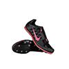 Nike Zoom LJ 4 Jump Spikes