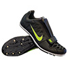 Nike Zoom Long Jump 4 Jump Spikes