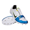 Nike Zoom Long Jump 4 Jump Spikes