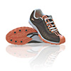 Brooks Women's Mach 8 Spike