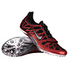 429931-006c - Nike Zoom Superfly R3
