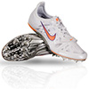 429931-180 - Nike Zoom Superfly R3 (New 2012)
