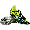 429931-700C - Nike Zoom Superfly R3 Closeout Spikes