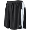 440308 - Mizuno Loose Fit Short