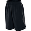 Nike Eleven Inch Spike Short
