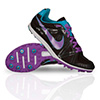Nike Jana Star XC 5 Women's Spikes