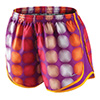 455702 - Nike Printed Tempo Short