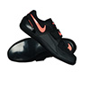 Nike Zoom Rotational 5 Throw Shoes