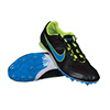 468648-041CO - Nike Zoom Rival MD 6 Men