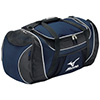 Tornado Carry All Duffle