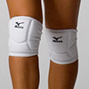 480105 - Mizuno LR6 Kneepad