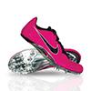 Nike Zoom JA Fly Spikes