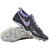 508990-050C - Nike Zoom Celar 4 Closeout Spikes