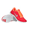 Nike Free 3.0 V4