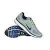 511488-040 - Nike Zoom Vomero+ 7 Men