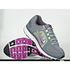 Nike Women's Zoom Vomero +7