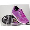 Nike Women's Zoom Vomero+ 7
