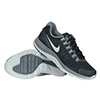 Nike Lunarglide+ 4
