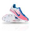 538221-046C - Nike Zoom Rival D 7 Women