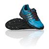 Adidas Neptune XS 04