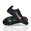 549150-060 - Nike Zoom Maxcat 4