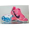 Nike Zoom W 4 Women's