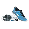Nike Lunar Flyknit 1+ Men's