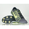 Nike Men's Zoom Victory 2